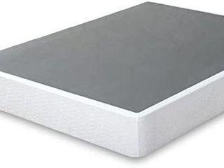 ZINUS 9 INCH SMART BOX SPRING MATTRESS FOUNDATION