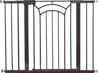 SAFETY 1ST EASY INSTAll DECOR GATE