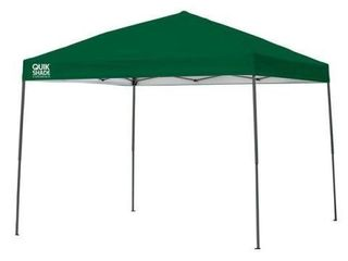 QUIK SHADE EXPEDITION STRAIGHT lEG CANOPY