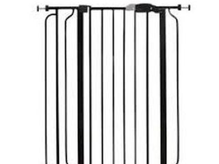REGAlO 41  EXTRA TAll BABY GATE