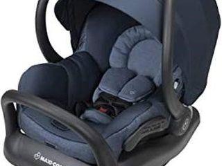 MAXI COSI MAX 30 INFANT CAR SEAT