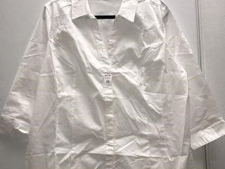 lEE RIDERS MENS lONGSlEEVE SIZE EXTRA lARGE