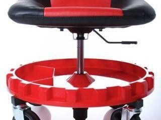 TRAXION PRO GEAR SEAT