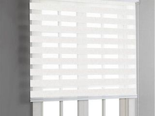 DAY N NIGHT ROllER BlINDS SIZE 72X84 INCH