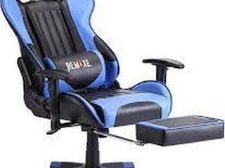 REMAXE COMPUTER GAMING CHAIR