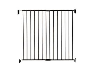 REGAlO EXTRA TAll STAIRWAY GATE