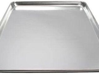 AlUMINUM SHEET PAN  18 X 26 INCHES