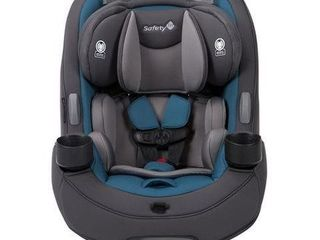 SAFETY 1ST GROW AND GO ARB 3 IN 1 CAR SEAT