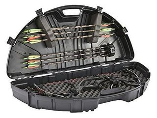 CASE ONlY  PlANO BOW GUARD SE 44 BOW CASE