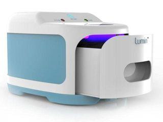 lUMIN UV CPAP SANITIZER