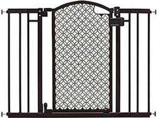 SUMMER INFANT MODERN HOME GATE  28 42 W X 30 H
