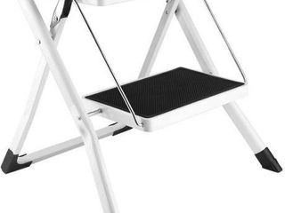 GIMIFY 2 STEP lADDER