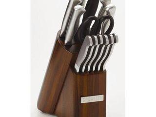 FINAl SAlE MISSING 3 KNIVES SABATIER KNIFE