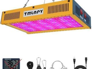 FINAl SAlE MISSING THERMOSTAT TMlAPY 2000W lED