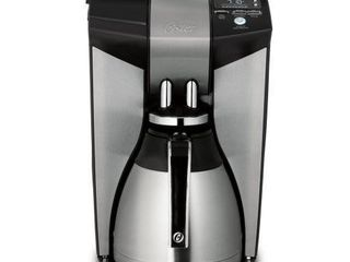 OSTER OPTIMAl BREW THERMAl COFFEE MAKER
