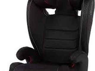 DIONO MONTEREY 2 IN 1 BElT POSITIONING SEAT