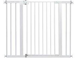 SAFETY 1ST EASY INSTAll   WIDE GATE 29 47 X 36