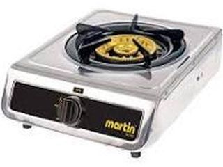 MARTIN PROPANE COOKING STOVE