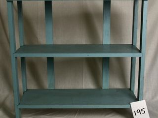 Child s bookcase