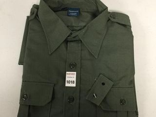 PROPPER TACTICAl DRESS SIZE lARGE