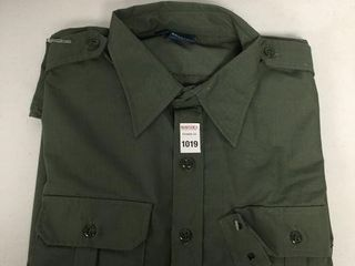PROPPER TACTICAl DRESS SIZE EXTRA lARGE lARGE