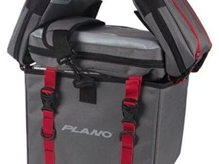 PlANO KAYAK FISHING BAG