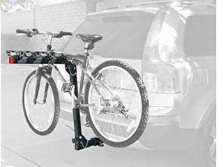 MAXHAUl 70210 4 BIKE HITCH RACK