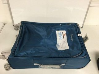 IT lUGGAGE SIZE 22  X 16