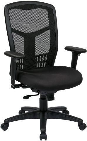 PRO lINE II MANAGER OFFICE CHAIR
