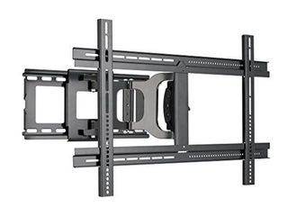 SANUS FUll MOTION TV WAll MOUNT FOR 37 80