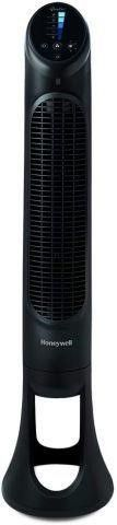 HONEYWEll TOWER FAN SIZE 40