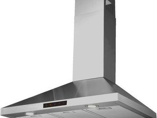 ZlINE KITCHEN RANGE HOOD