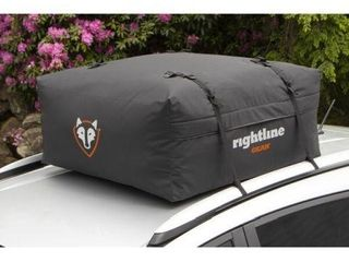 RIGHTlINE GEAR JR RANGE TOP CARRIER