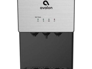 AVAlON WATER DISPENSER BOTTlElESS