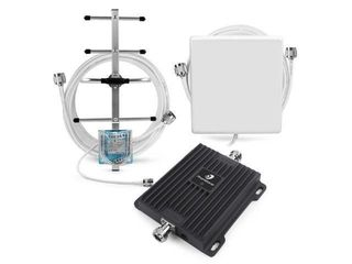 PHONETONE CEllPHONE SIGNAl BOOSTER