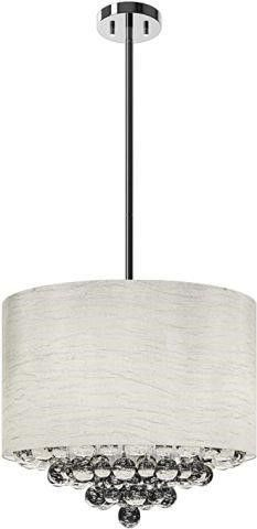 ARTRIKA PENDANT lIGHT FIXTURE