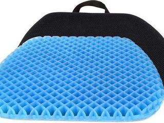 FOMI GEl SEAT CUSHION PAD FOR CAR