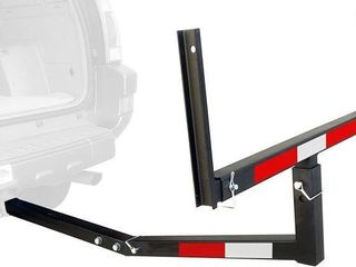 MAXXHAUl 70231 HITCH MOUNT TRUCK BED