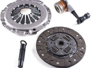 lUK 04 246 COMPlETE ClUTCH SET