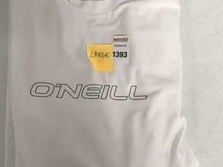 O NEIll MENS SHIRT SIZE lARGE