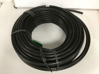 RAINDRIP 1 2  POlY HOSE  620 IN O D