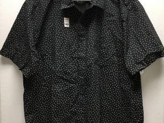 AMAZON ESSENTIAlS MEN S POlO SIZE Xl