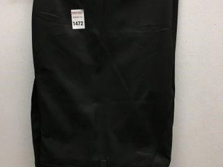 AMAZON ESSENTIAlS MEN S PANTS SIZE 42WX28l