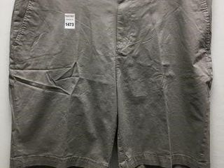 GOODTHREADS MEN S SHORTS SIZE 38