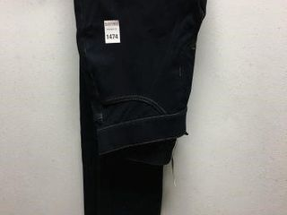HUE WOMEN S PANTS SIZE MEDIUM