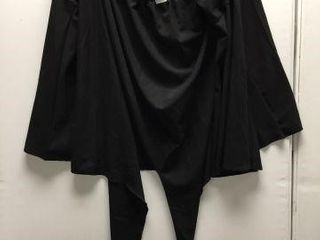 WOMEN S OFF SHOUlDER SIZE Xl