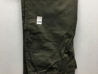 DICKIES WOMEN S PANTS SIZE 16