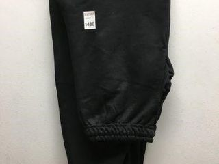 GIlDAN WOMEN S SWEATPANTS SIZE SMAll
