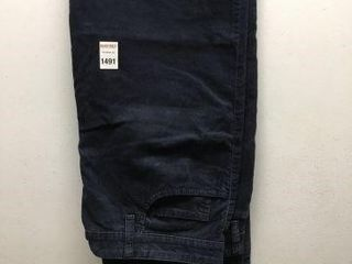 GOODTHREADS MEN S PANTS SIZE 34X36