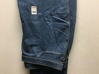 WOMEN S PANTS SIZE Xl